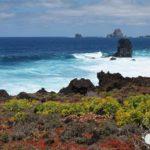 Guide voyages de El Hierro - Îles Canaries